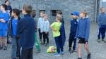 Turntag Jugendsport