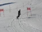 Skitag Lenzerheide