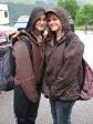 Mädchenriegenreise 2010