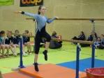 Jugendsporttag 2013