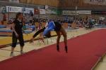 Kantonale Gerätemeisterschaften Jugend 2014