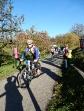 Kyburg-Lauf