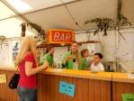 Jugi-Bar Stadtfäscht