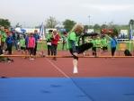 Kantonaler Jugendsporttag 2017
