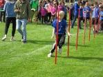 Kant Jugendsporttag