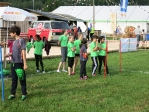 Zürcher Kantonalturnfest 2017