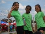 RTF Vereinswettkampf Jugend
