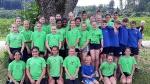 ETF 2019 Jugendvereinswettkampf