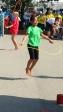 Jugend Turn-, Spiel- und Stafettentag