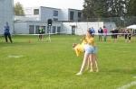 Jugendsporttag