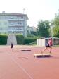 Sommerplausch Jugendsport