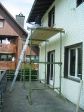 Pfingsthock Krummenau 2007