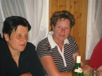 Pfingsthock Ski 2008