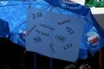 75 Jahre Skiriege 2011